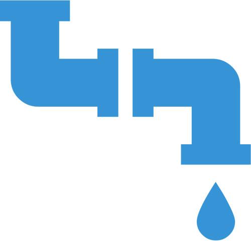 лесен монтаж на дигитален нагревател за вода Sapir с вертикален монтаж