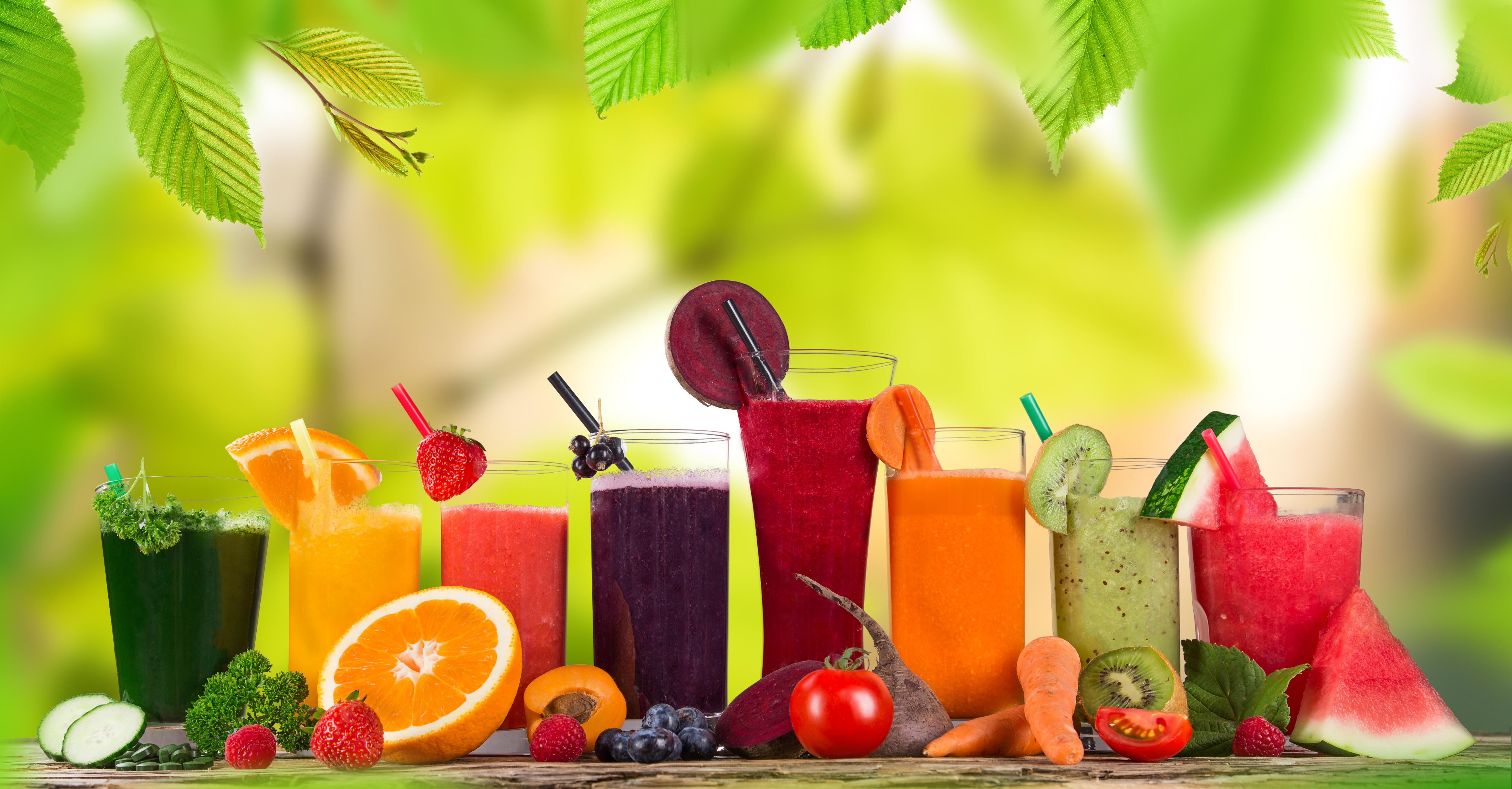 Сокоизстисквачка за плодове и зеленчуци ZEPHYR ZP 1160 JL подходяща за меки и твърди плодове и зеленчуци