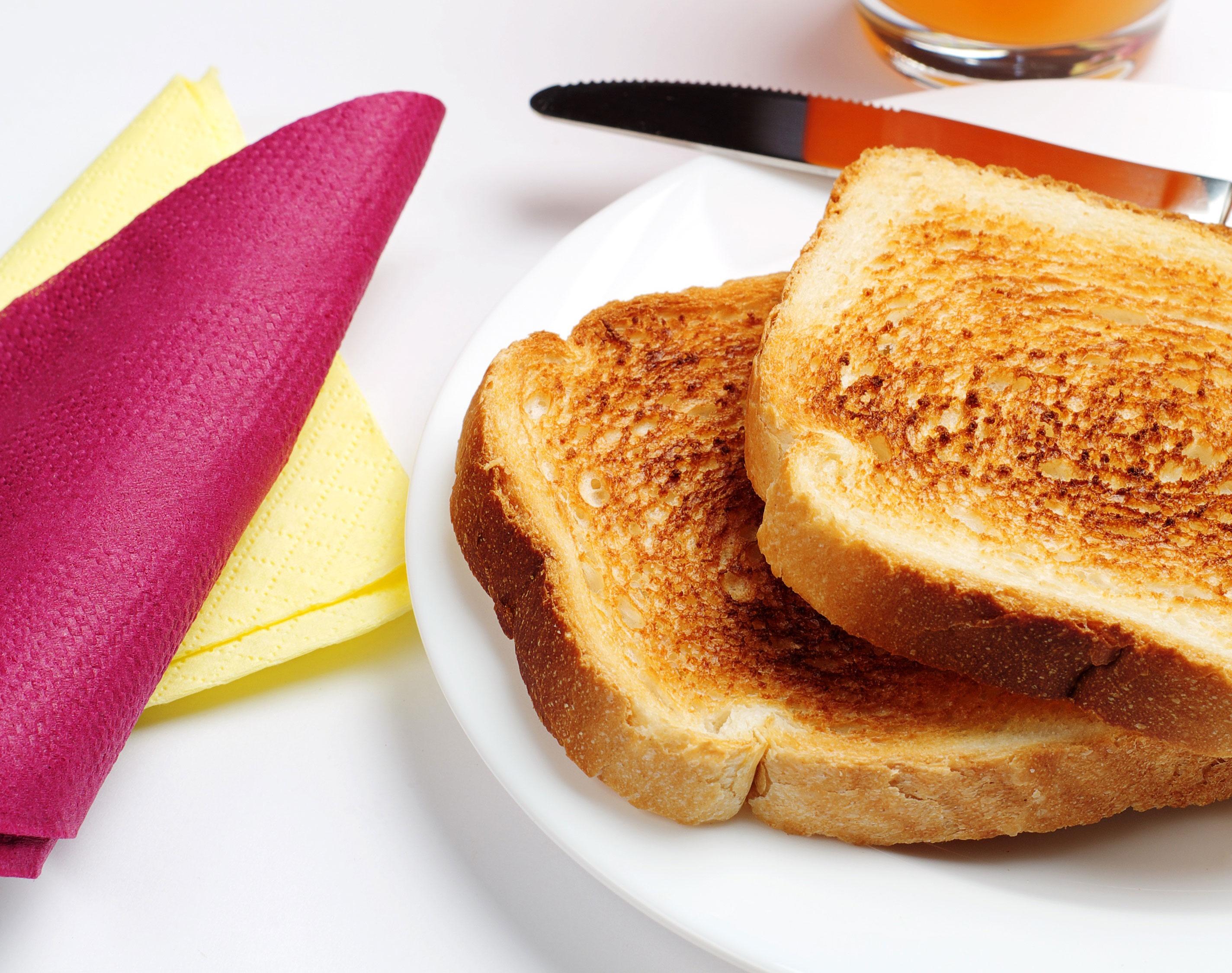 Тостер за хляб ZEPHYR ZP 1440 JR