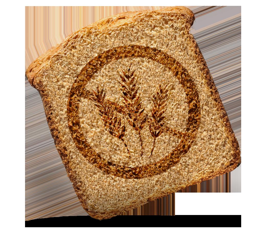 zp-1446-a хлебопекарна ZEPHYR домашен хляб