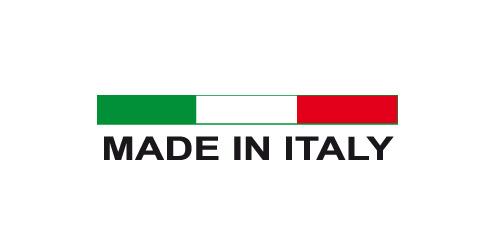 италиански тиган pensofal