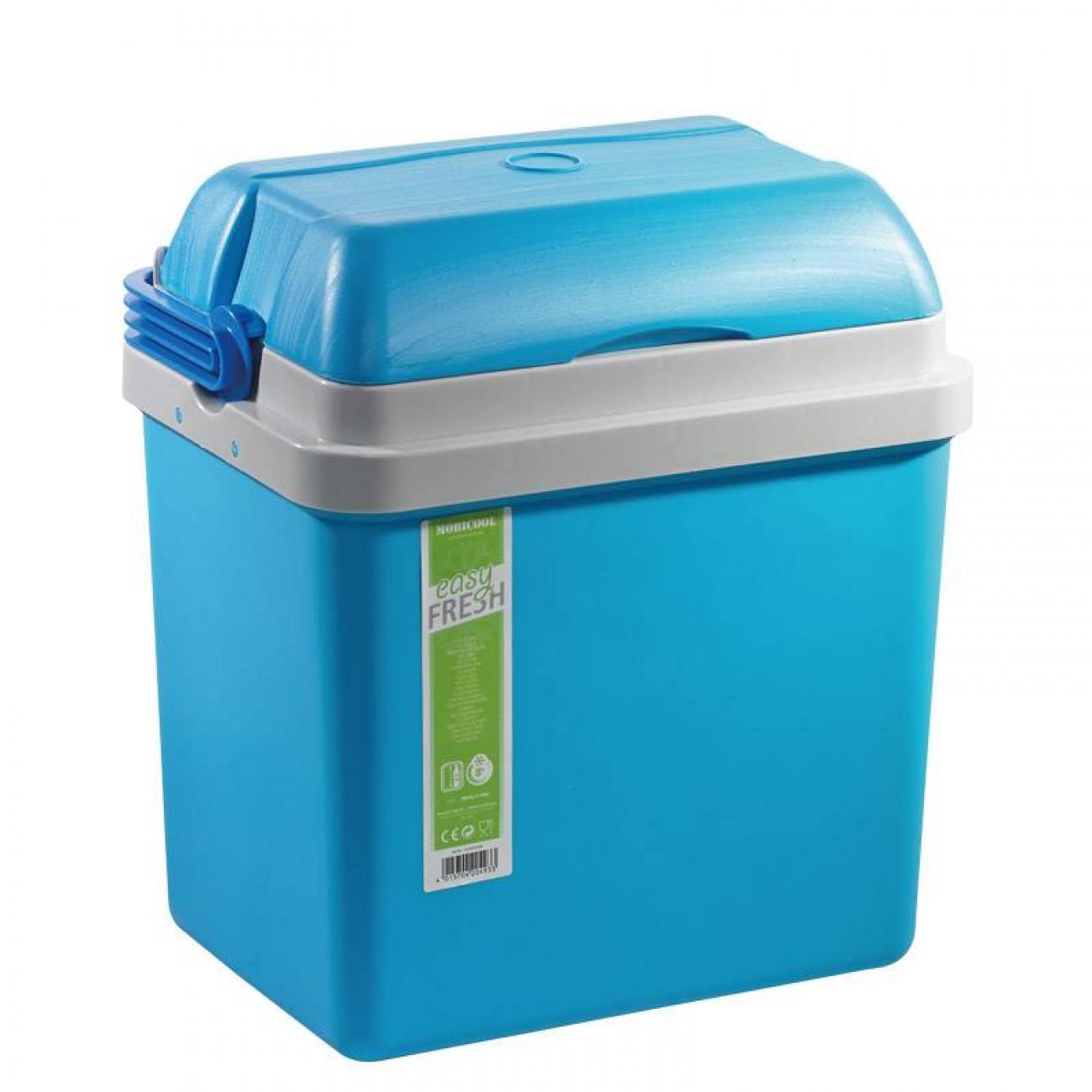 Хладилна чанта MOBICOOL PB25, 25 литра в Хладилни чанти - Mobicool | Alleop
