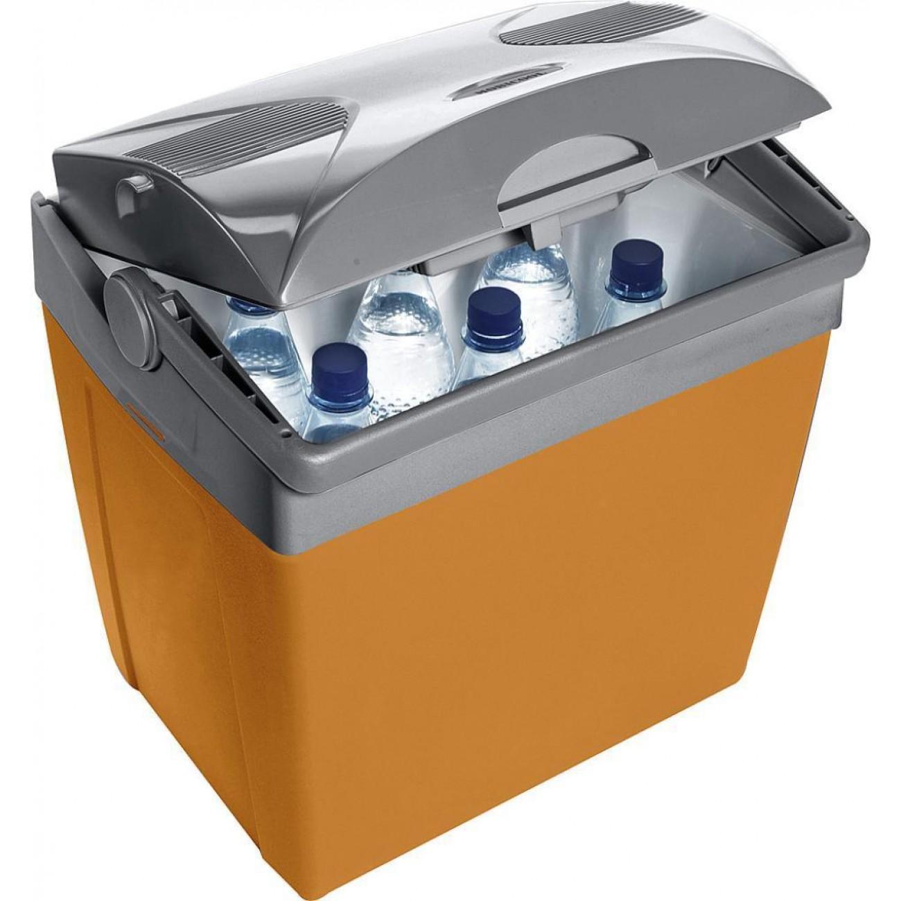 Хладилна чанта MOBICOOL U26DC, 25 литра, 12V в Хладилни чанти - Mobicool | Alleop