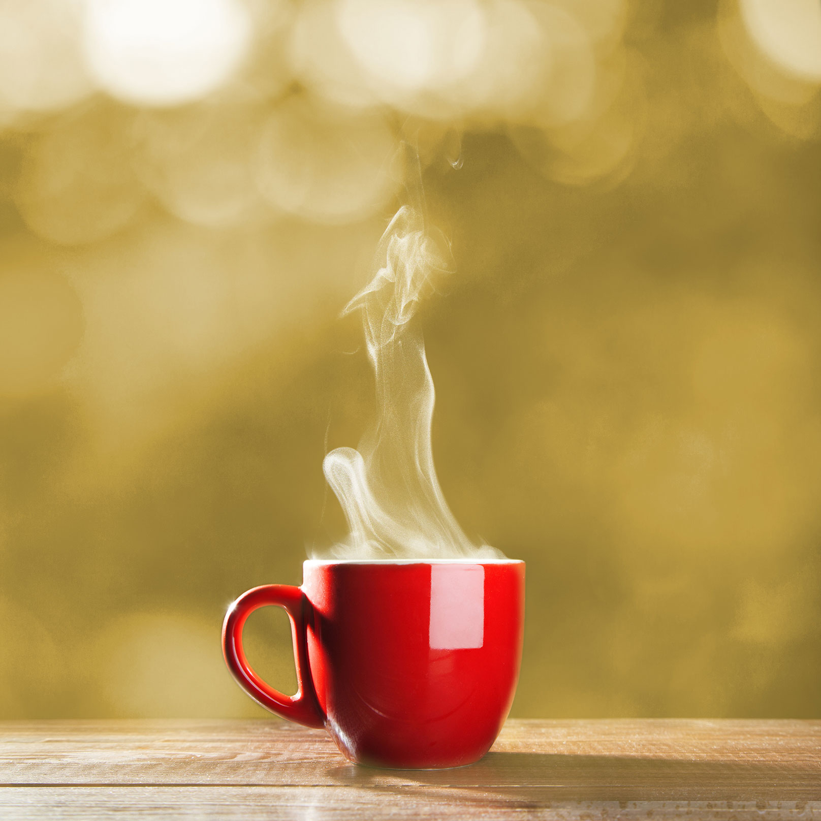 Вкусно и ароматно кафе с Кубинска кафеварка ZEPHYR ZP 1173 N6, 6 чаши