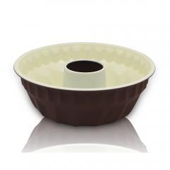 Форма за кекс SAPIR SP 1223 DC3, 26.5 см, Незалепващо покритие