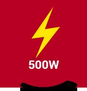Мултикукър 10в1 BROCK MC 1003 с отложен старт - Alleop.bg