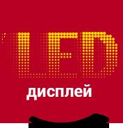 Мултикукър с 10 програми за готвене BROCK MC 1003 - Alleop.bg
