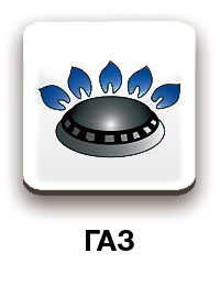 bachmayer 1202 комплект тенджери за газови котлони