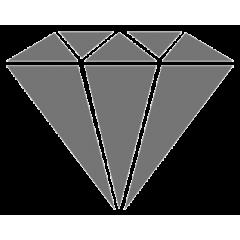 KVM сплитери и превключватели