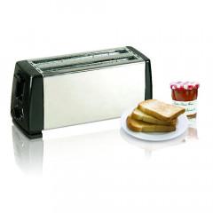 Тостери за хляб