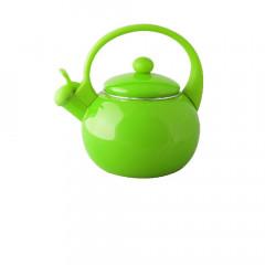 Чайници