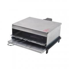 9c25b92f992 Електрически скари | Кухненски уреди | • Цени — Alleop.bg