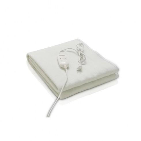 Електрическо одеяло SAPIR SP 8510 AS, 60W, 150x80 см, Защита против прегряване в Ел. одеяла и възглавници - SAPIR | Alleop