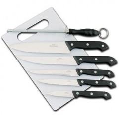 Комплекти ножове