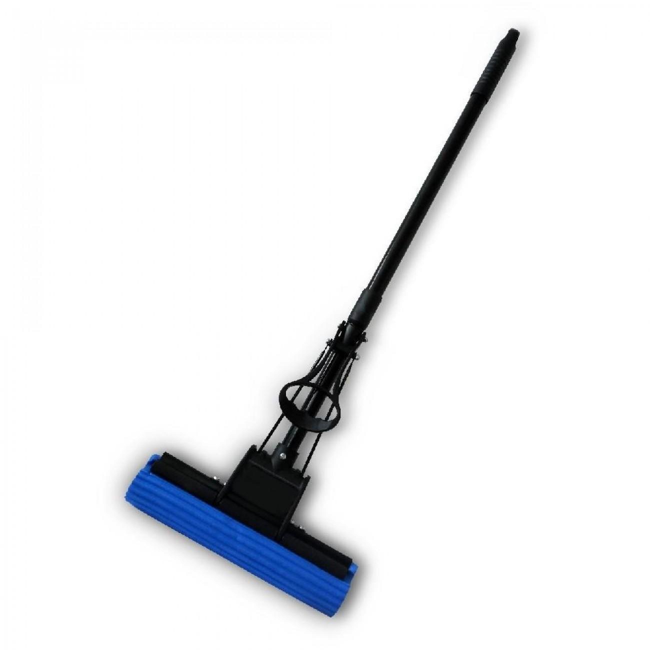 Подочистачка - моп ESPERANSA ES 1120 GN, 1.21 м в Подочистачки и мопове - ESPERANSA | Alleop