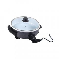 Multicooker & Уреди за готвене