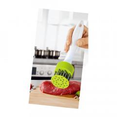Поставки за подправки и органайзери за кухня