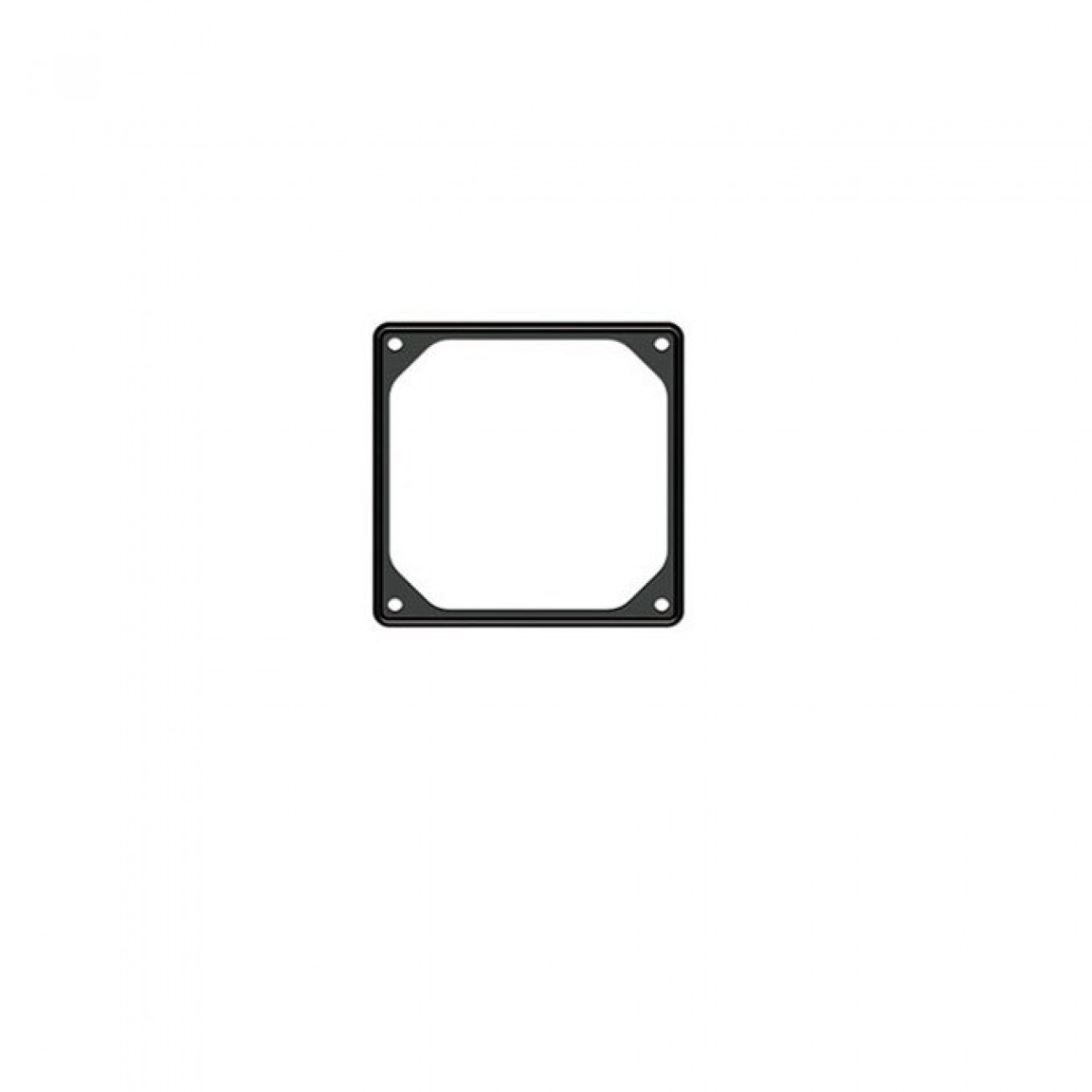 Уплътнение за вентилатор за PC, DeepCool BUFFER P92 в Вентилатори / Охладители -  | Alleop