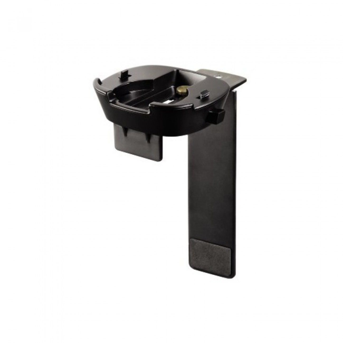 Стойка Hama 51786 за Xbox 360 Kinect в Аксесоари за Конзоли -  | Alleop