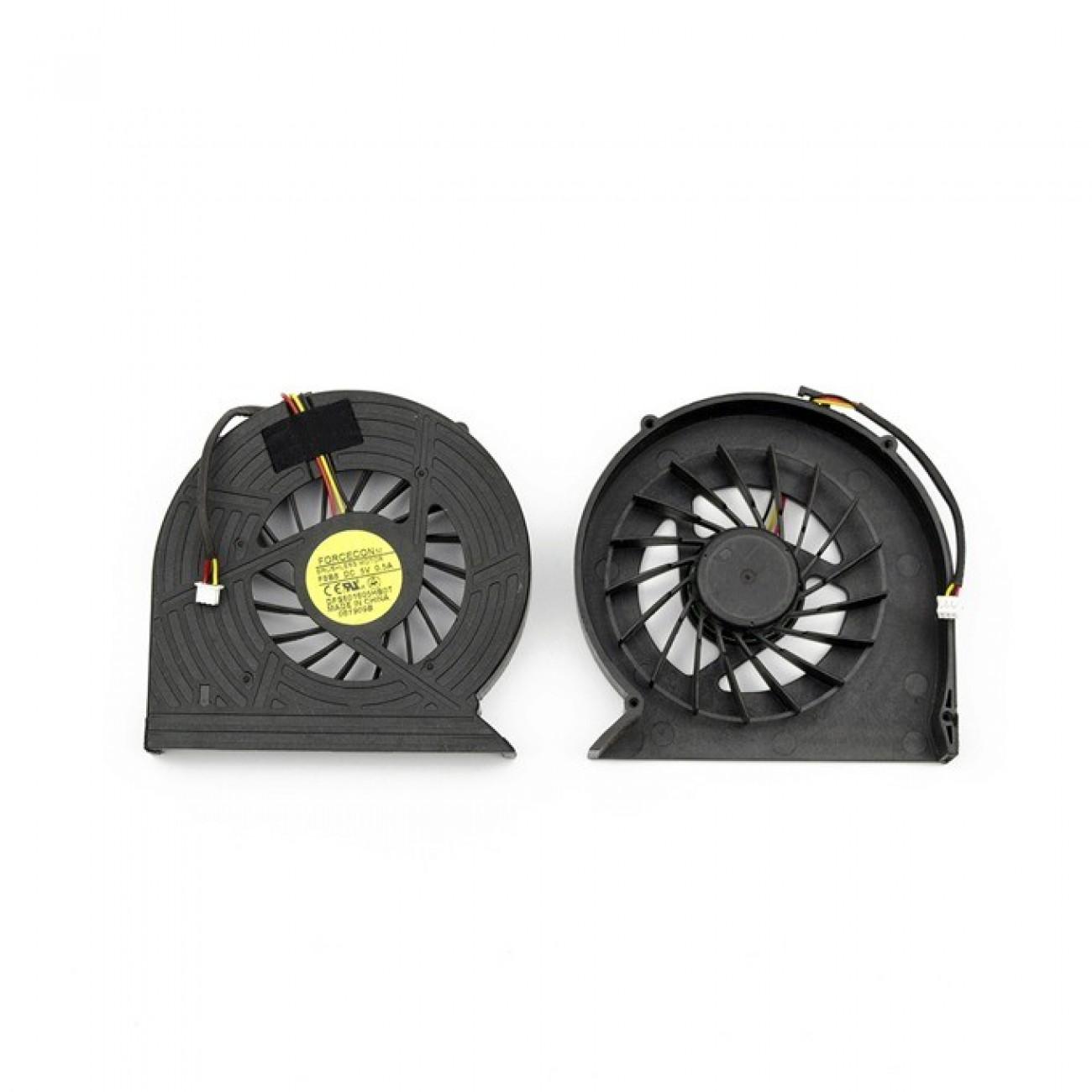 Вентилатор за лаптоп съвместим с Acer Aspire 8730 в Резервни части -  | Alleop
