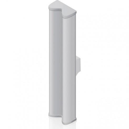 Антена Ubiquiti airMAX Sector AM-2G15-120, 2.3 - 2.7 GHz, 15 - 16 dBi, Outdoor, PoE в Аксесоари за безжични мрежи -  | Alleop