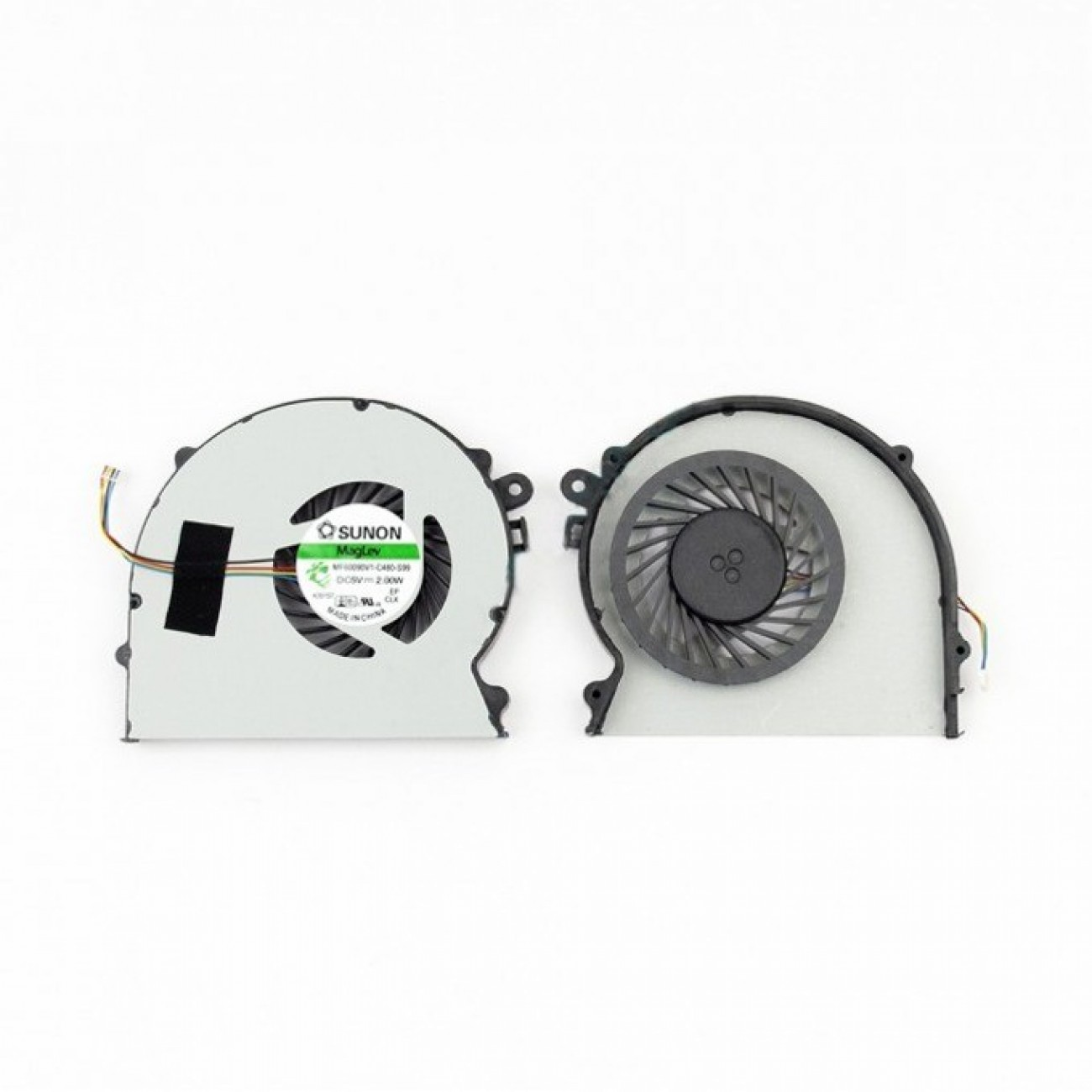 Вентилатор за лаптоп SONY VPC-SD VPC-SA VPC-SB в Резервни части -  | Alleop
