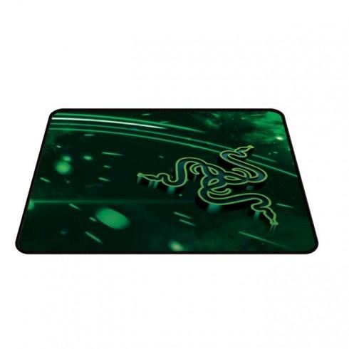 Подложка за мишка, Razer Goliathus Speed Cosmic Large, зелена, 444 x 355 x 3mm в Подложки за мишки -  | Alleop