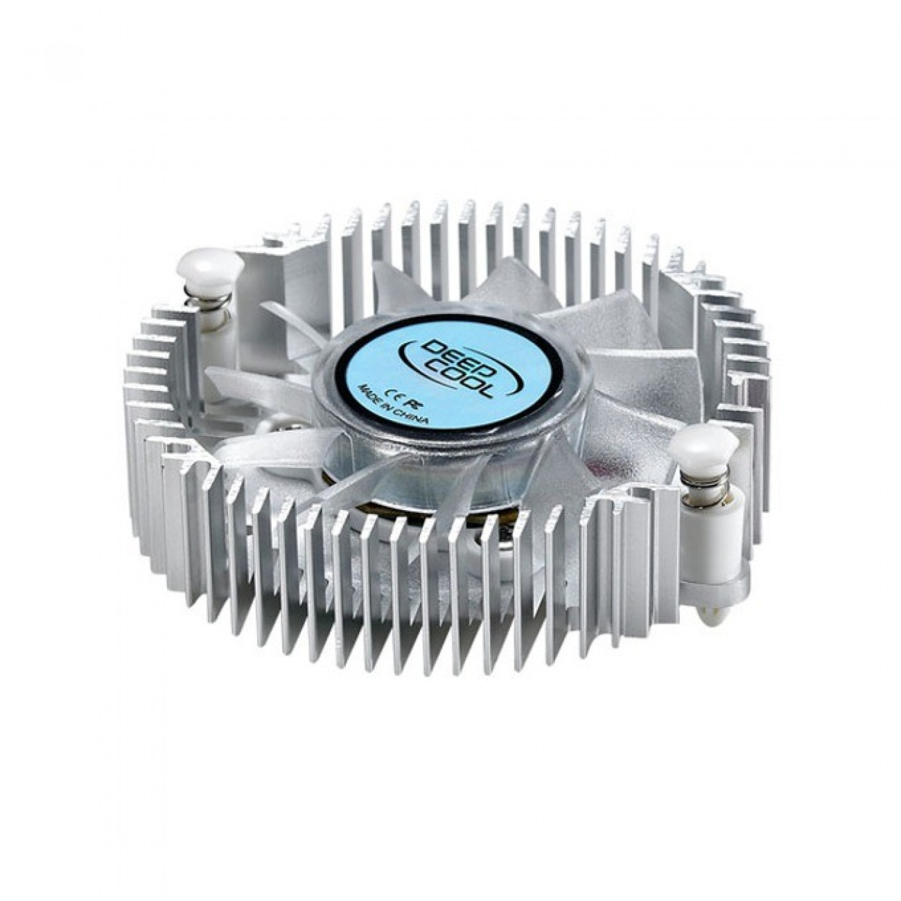 Охладител за видеокарти DeepCool V50, NVIDIA в Вентилатори / Охладители -  | Alleop