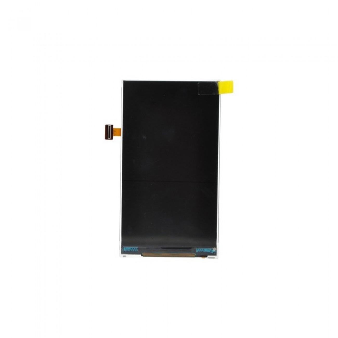Дисплей за Lenovo A820, LCD в Резервни части -  | Alleop