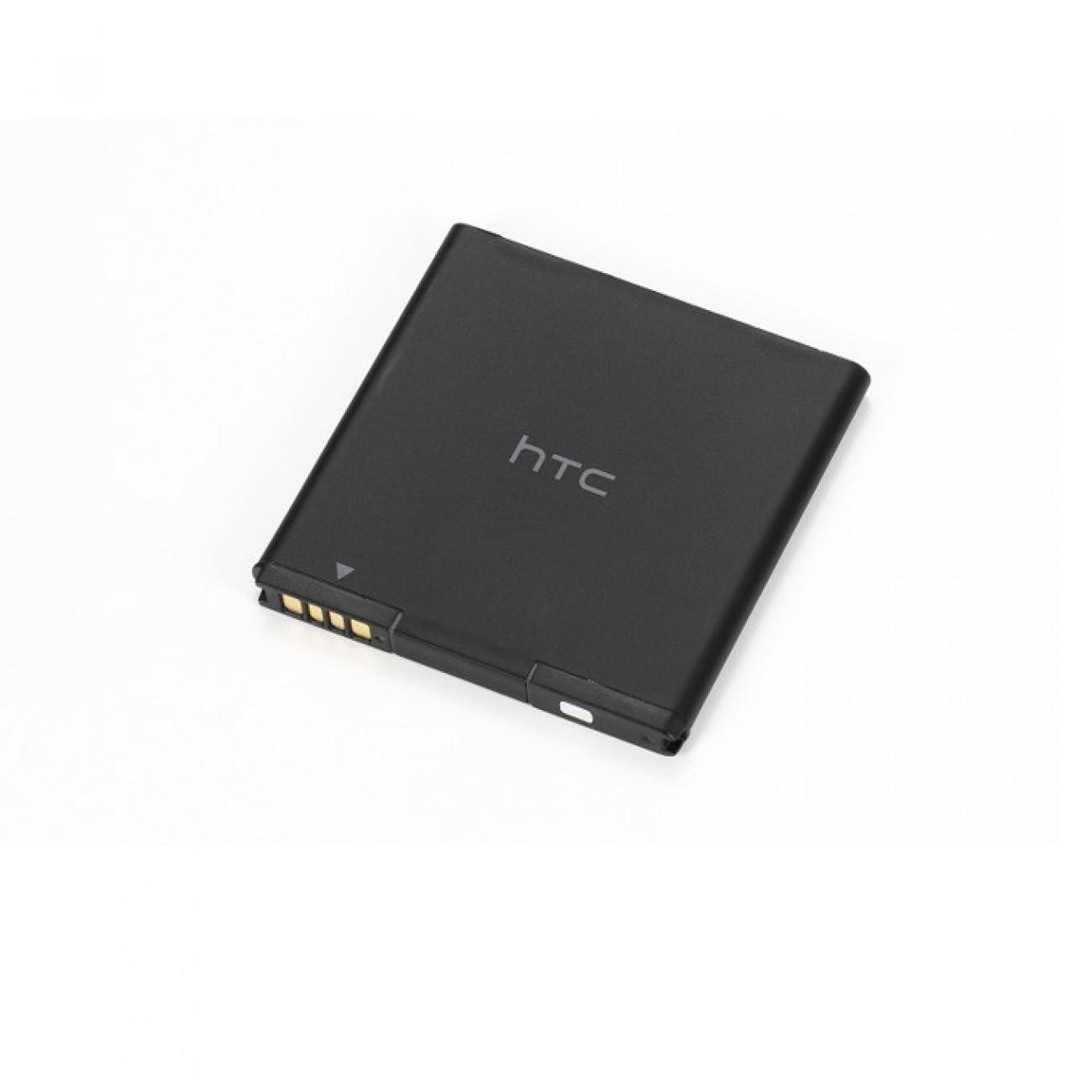 Батерия (оригинална) за HTC S640, HTC Sensation XL/Titan Eternity, 1600 mAh, 3.8V в Батерии за Телефони, Таблети -  | Alleop