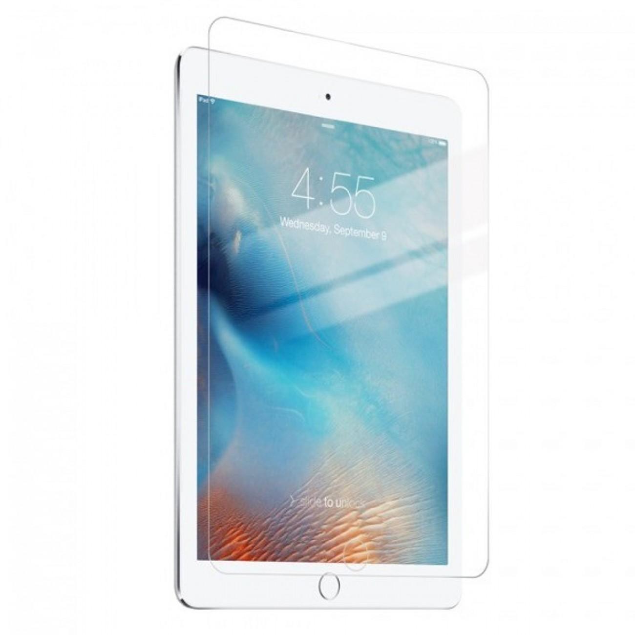 Защитно фолио Devia Glossy за дисплея на iPad mini 4, прозрачно в Защитно фолио -  | Alleop