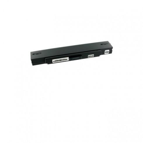 Батерия (заместител) за Sony Vaio series, 11.1V 4400 mAh в Батерии за Лаптоп -  | Alleop