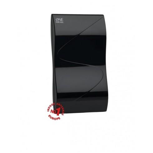 Цифрова антена One For All SV9323, вътрешен, 38dB в Антени за TV -  | Alleop