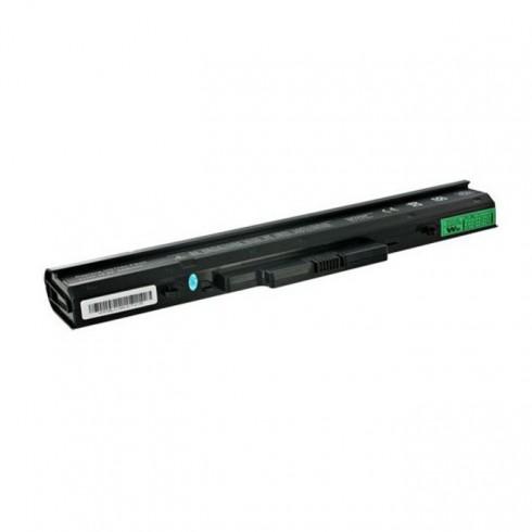 Батерия (заместител) за HP 510/530, 510/530, 14.8V 4400 mAh в Батерии за Лаптоп -  | Alleop