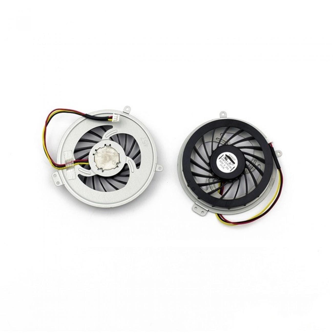 Вентилатор за лаптоп SONY VAIO SVE14 SVE15 в Резервни части -  | Alleop