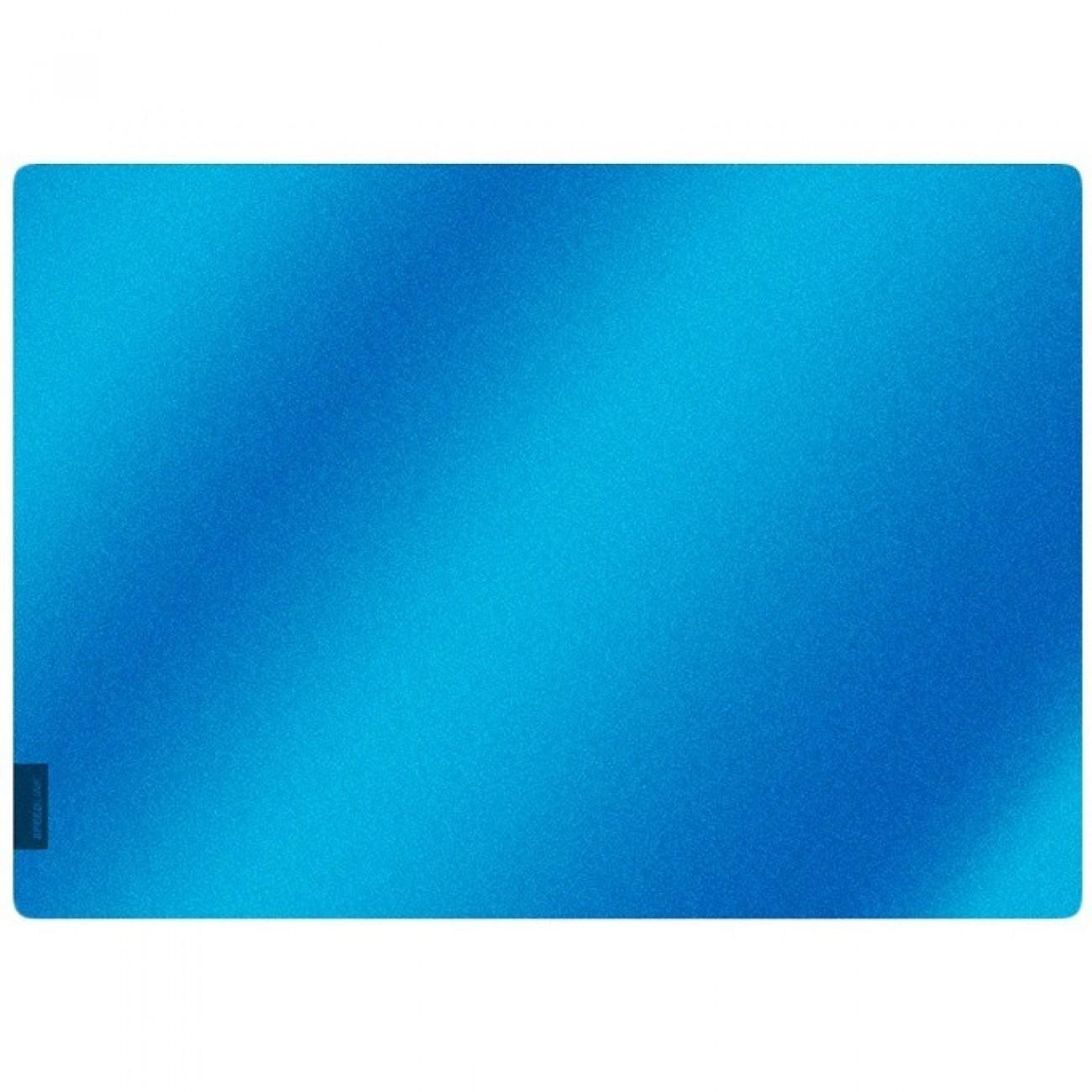 Подложка за мишка Speedlink Icecap, синя, 290 x 210 x 15mm в Подложки за мишки -  | Alleop