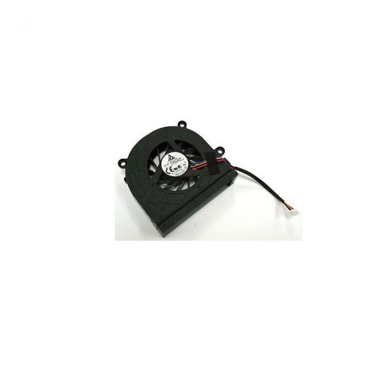 Вентилатор за лаптоп, Lenovo B500, B505, B510, B50r1 All-in-one(For CPU) в Резервни части -  | Alleop