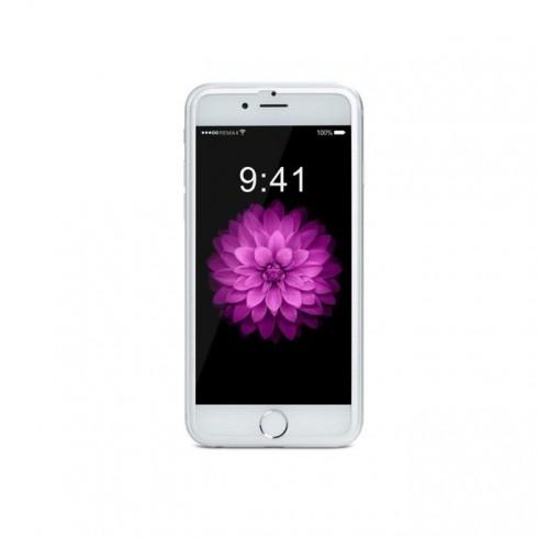 Протектор от закалено стъкло /Tempered Glass/ Remax Honor за iPhone 6/6S Plus в Защитно фолио -  | Alleop