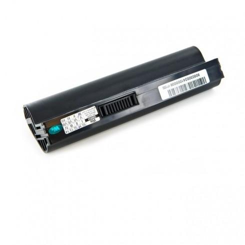 Батерия (заместител) за Asus EEE PC 2G surf/linux/xp, EEE PC 4G surf/linux/xp, EEE PC 8G surf/linux/xp, EEE PC 800/EEE PC 801, 7.4V 4400 mAh в Батерии за Лаптоп -  | Alleop