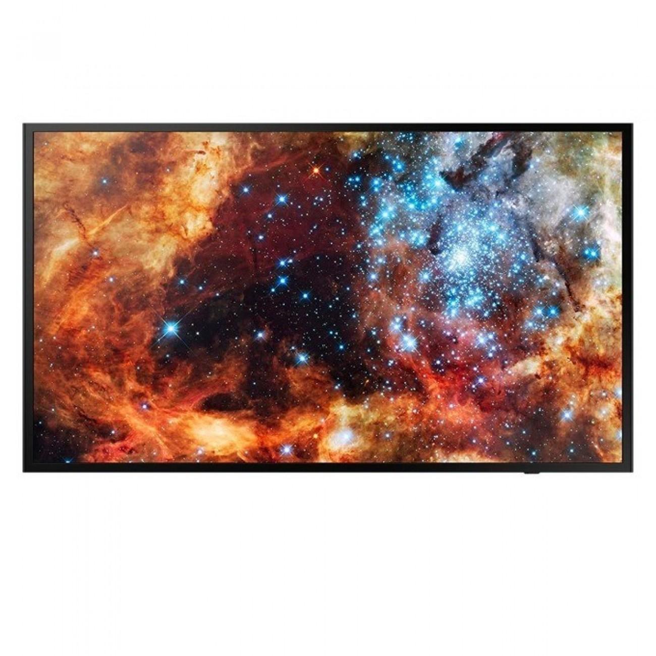 Публичен дисплей Samsung LH49DBJPLGC/EN, 49 (124.46 cm) Full HD, HDMI, DVI в Специализирани Монитори -  | Alleop