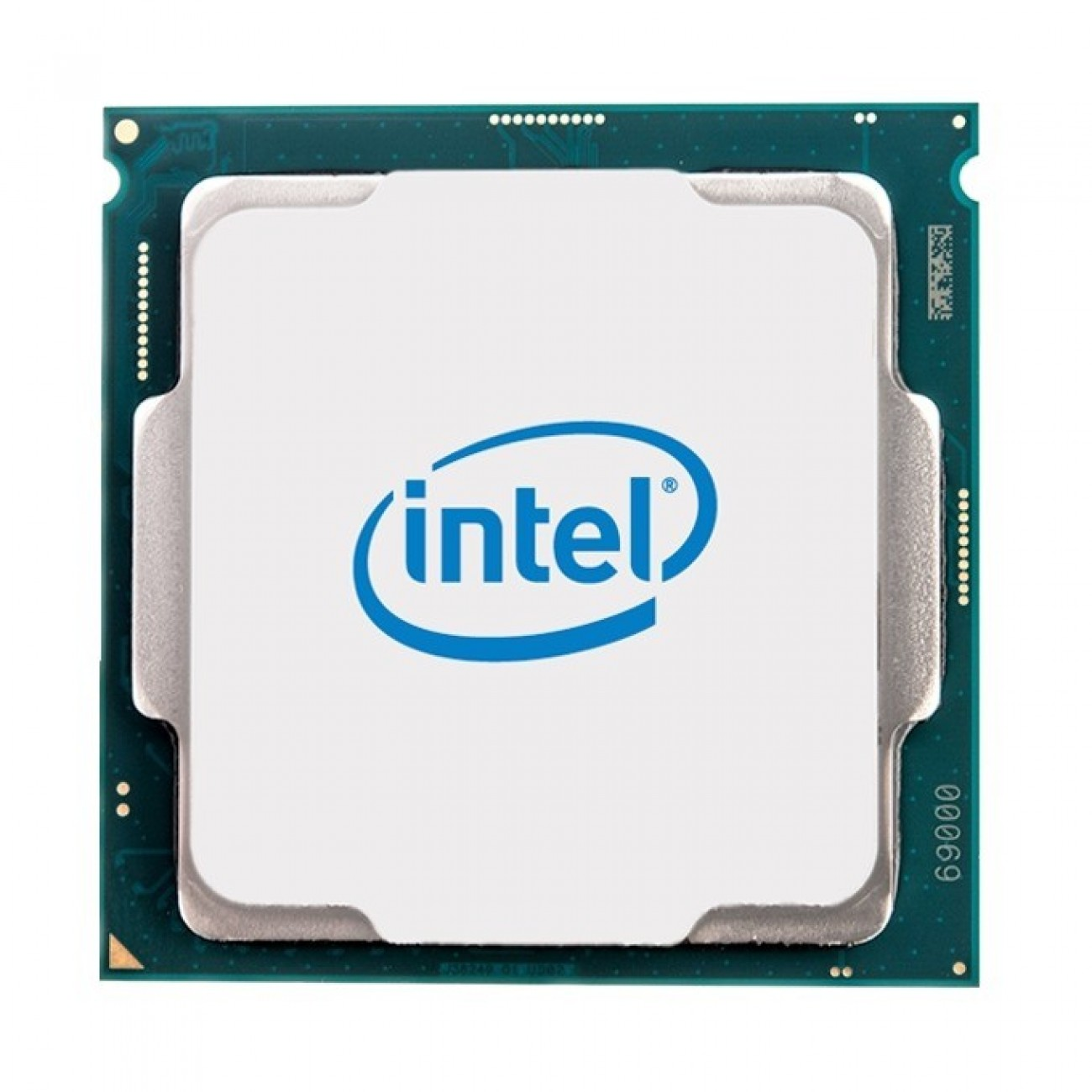 Intel Core i5-8500 Coffee Lake S, шестядрен (3.1GHz, 9MB Cache, 350MHz-1.10GHz GPU, LGA1151) BOX в Стенни часовници -  | Alleop