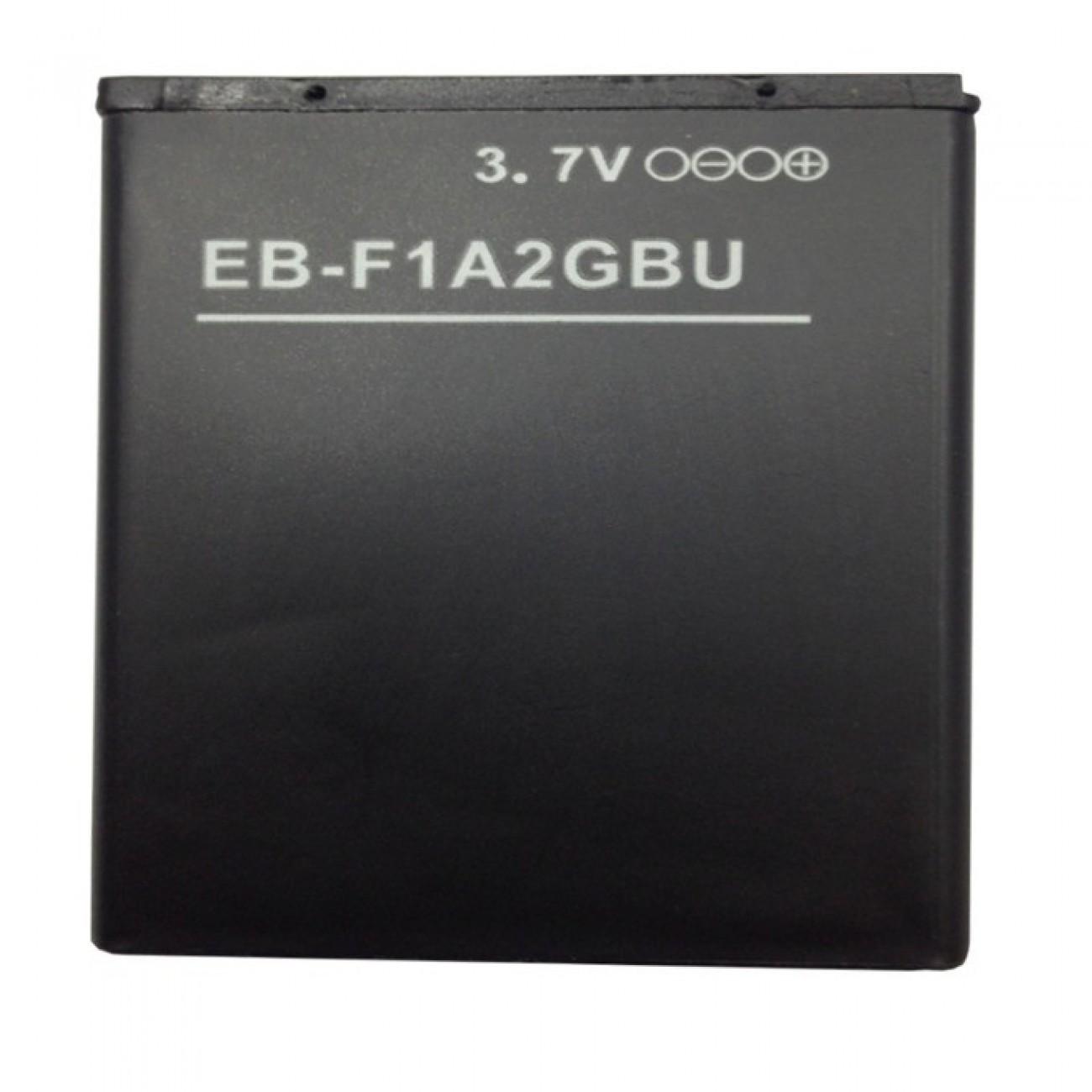 Батерия (заместител) за Samsung i9100 Galaxy SII, 2000mAh/3.7V в Батерии за Телефони, Таблети -  | Alleop