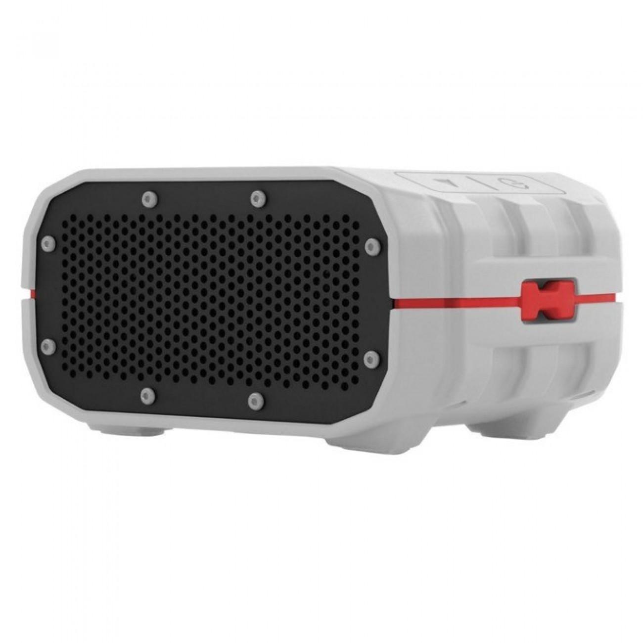 Тонколона Braven BRV-1, 1.0, RMS 3W, Bluetooth/USB, черна, водоустойчива IPX7 в Колони -    Alleop
