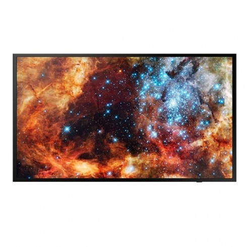Публичен дисплей Samsung LH43DBJPLGC/EN, 43 (109.22cm) Full HD D-LED BLU, HDMI в Специализирани Монитори -  | Alleop