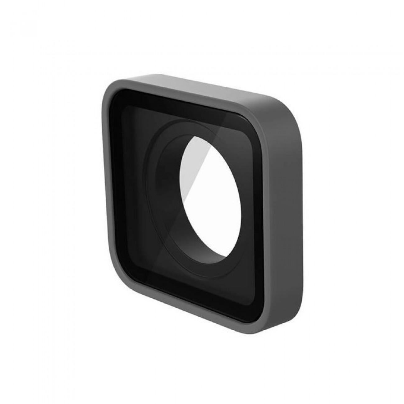 Защитна леща GoPro PRotective, за GoPro Hero5 Black в Обективи аксесоари -  | Alleop