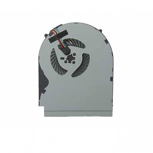 Вентилатор за лаптоп, Lenovo IdeaPad Flex 2 15 в Резервни части -  | Alleop