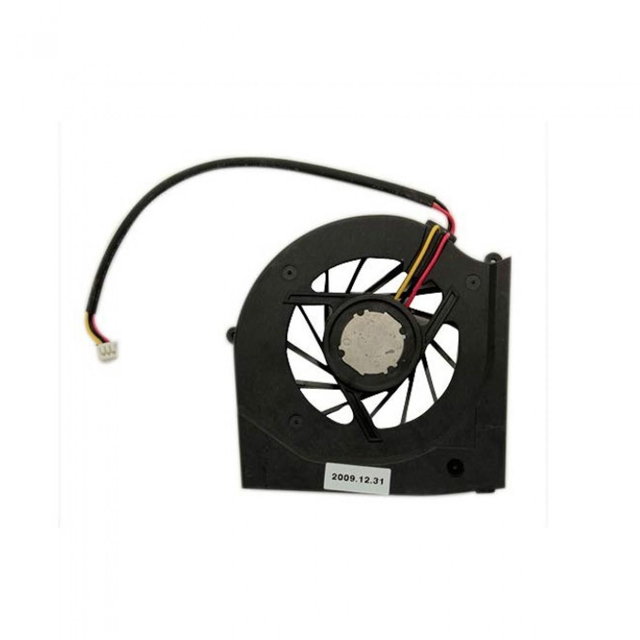 Вентилатор за лаптоп, Sony VAIO VGN-CR VGN CR в Резервни части -    Alleop