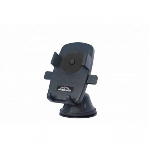 Стойка за кола за GSM с вакум в Други аксесоари за Телефони -  | Alleop