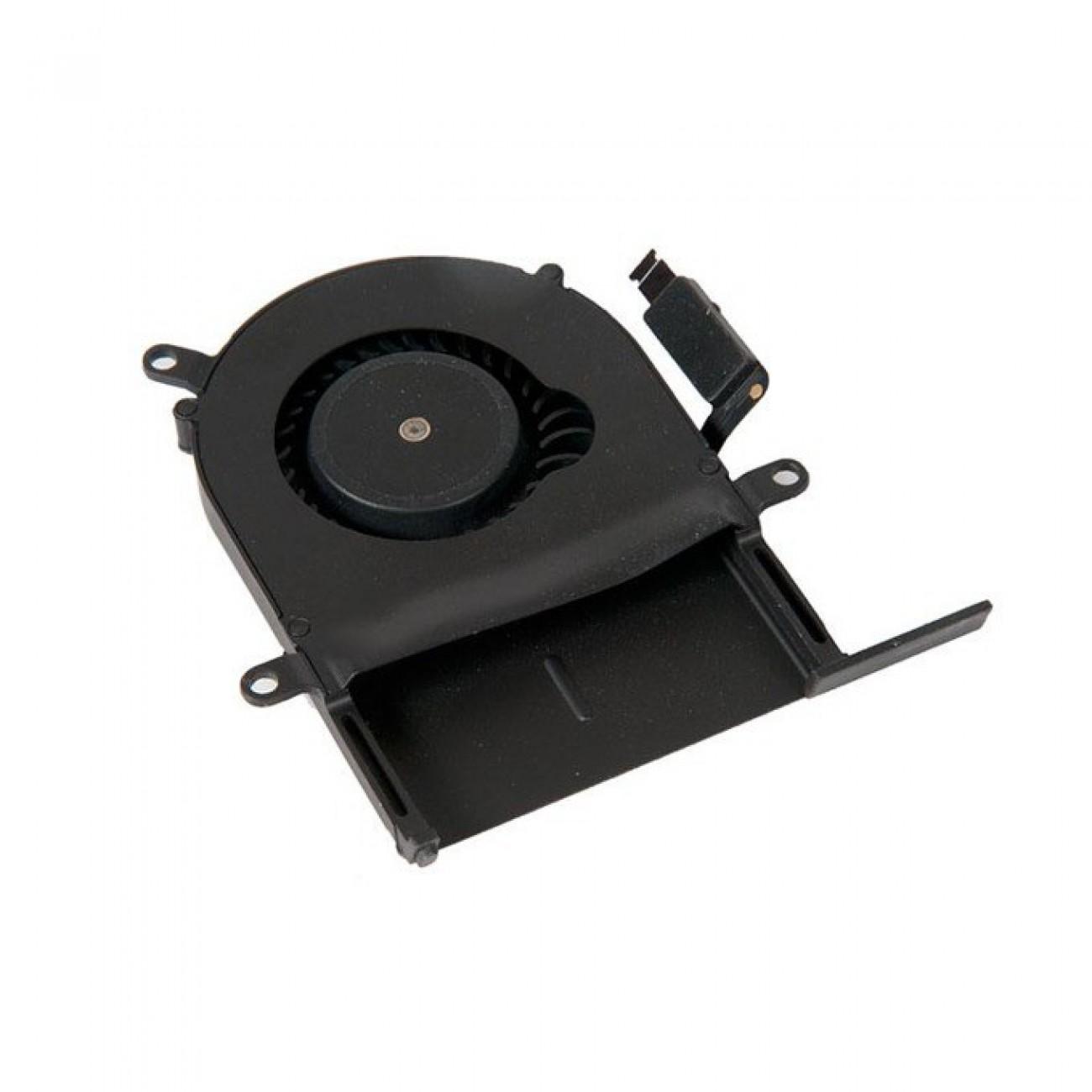 Вентилатор за лаптоп, Apple Macbook Pro Retina 13 A1425 2012 (Right side) в Резервни части -  | Alleop