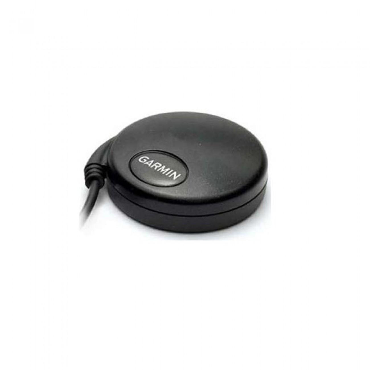 GPS приемник Garmin GPS 18x LVC, 12 канален, 55мм диаметър, за малки пространства в GPS Приемник -  | Alleop
